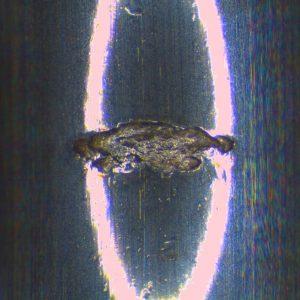 cuscinetto-danneggiato_12