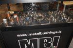 bearings_metalbushings