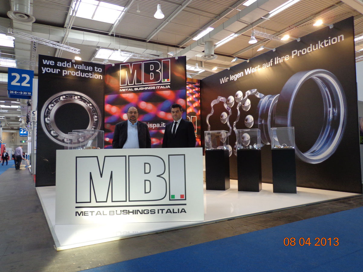 hannover messe 2013 mbi (5)