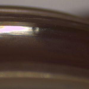 cuscinetto-danneggiato_1